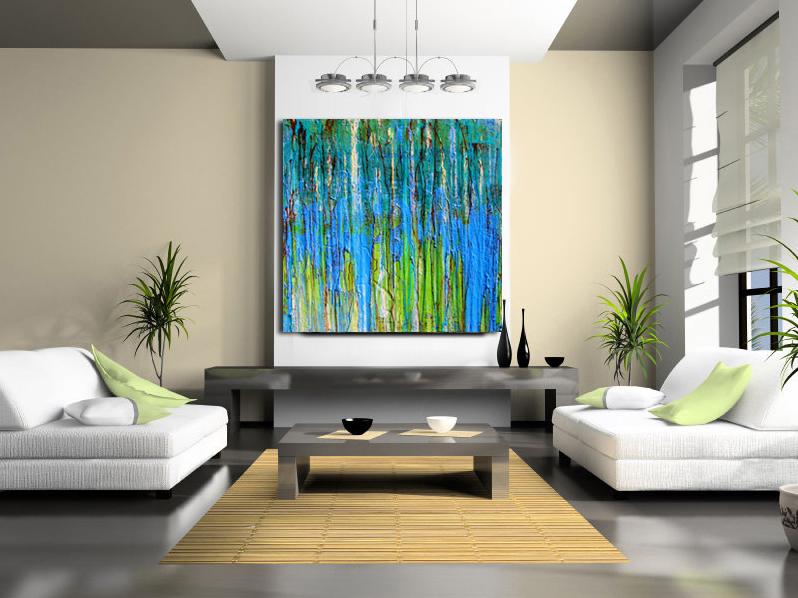 about kim kardashian: abstract artwork paintings